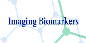 Video: Imaging Biomarkers